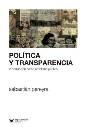 Investigación | Siglo XXI | 328 páginas | 110 pesos