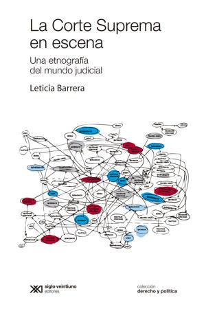 Siglo XXI Editores | Política | 176 páginas | 70 pesos