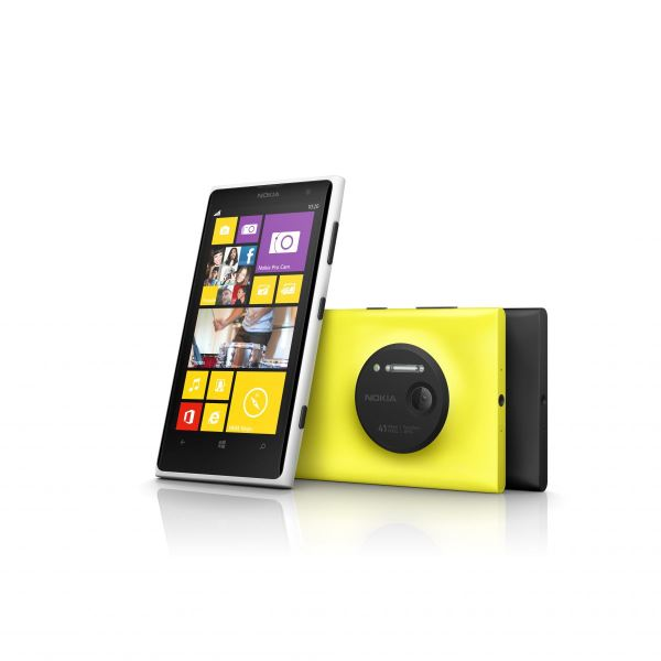 1200 nokia lumia 1020 color range 1080x1080 Nokia Lumia 1020: Andalkan Kamera 41MP Dengan Lensa ZEISS smartphone news mobile gadget