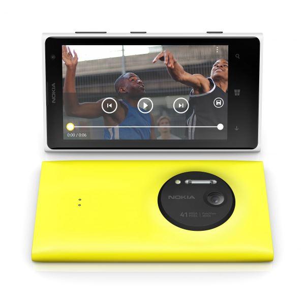 1200 nokia lumia 1020 duo 1080x1080 Nokia Lumia 1020: Andalkan Kamera 41MP Dengan Lensa ZEISS smartphone news mobile gadget