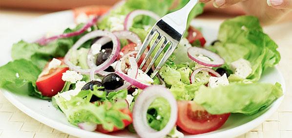 Makanan-Sehat-Juga-Picu-Kegemukan,-Jika…