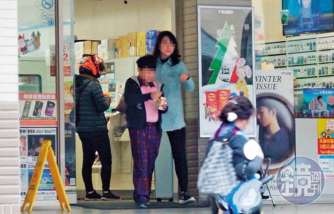 【前妻戰千億總裁】空姐前妻首曝光 幸福人妻重開機 - Yahoo奇摩新聞
