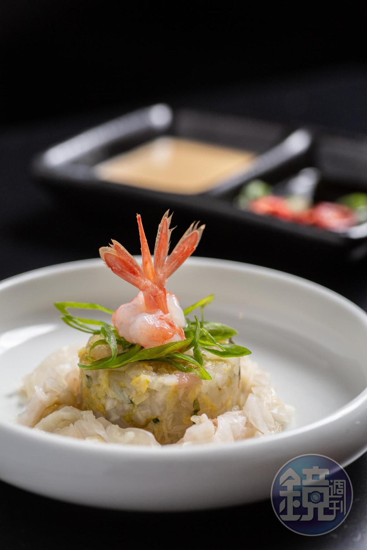 1個人就能吃的酸菜白肉鍋 吃得到臺灣「帶皮黑毛豬」 - Yahoo奇摩新聞