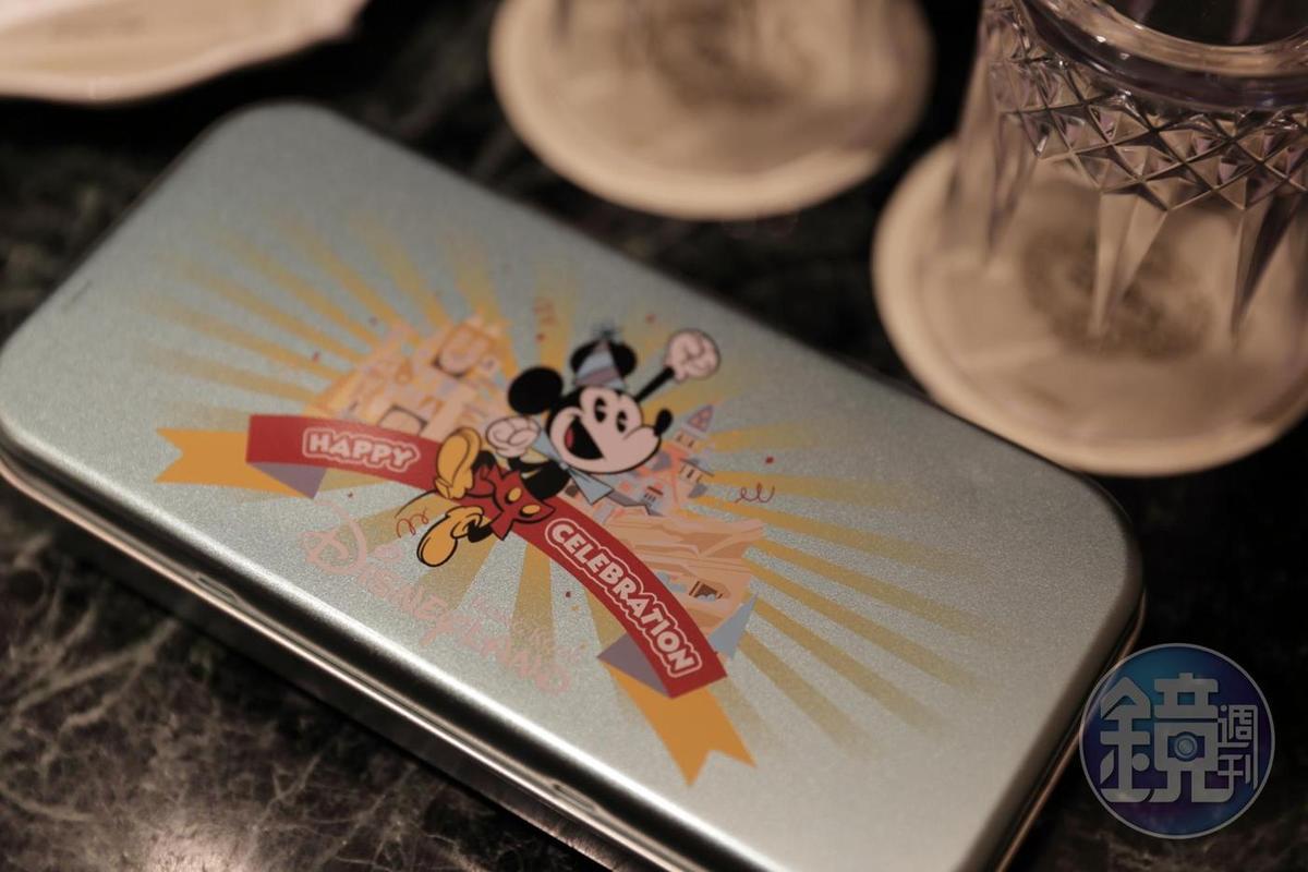 到香港迪士尼為90歲米奇慶生 樂園完整攻略 - Yahoo奇摩新聞