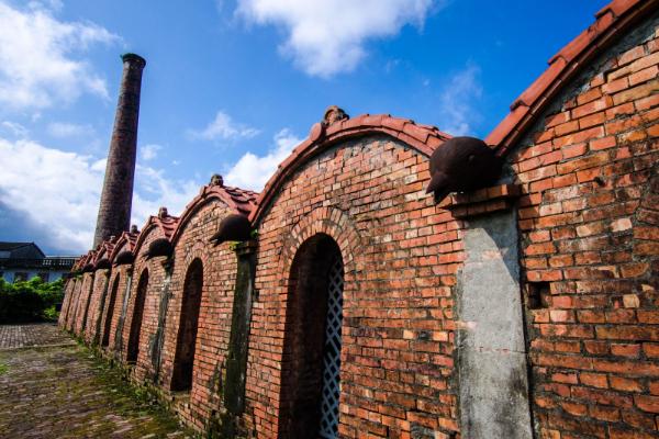 文化古城玩透宜蘭!一日漫遊小鎮超有趣 - Yahoo奇摩旅遊