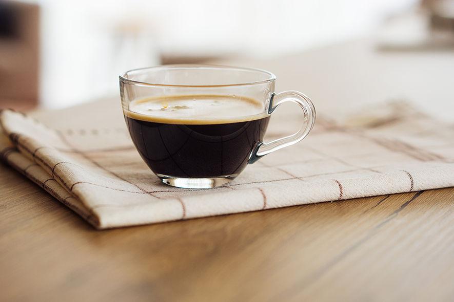 綠茶黑咖啡高效減肥?一個月減6kg! 6個自製咖啡綠茶瘦身貼士 - Yahoo奇摩時尚美妝