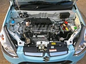 Maruti Suzuki Alto 800 : Detailed Review  ZigWheels