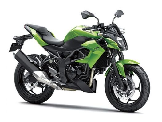 https://i1.wp.com/media.zigcdn.com/media/content/2015/Aug/kawasaki-z250sl-india-pic-image-photo-zigwheels-24082015-m1_720x540.jpg?resize=527%2C398&ssl=1