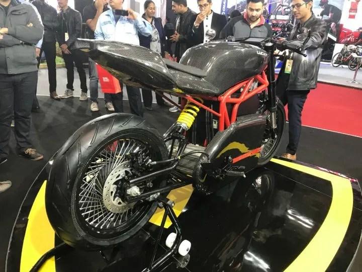 Menza-Motorcycle-Expo-3