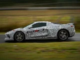 Chevrolet Camaro Price Launch Date 2021 Interior Images News Specs Zigwheels