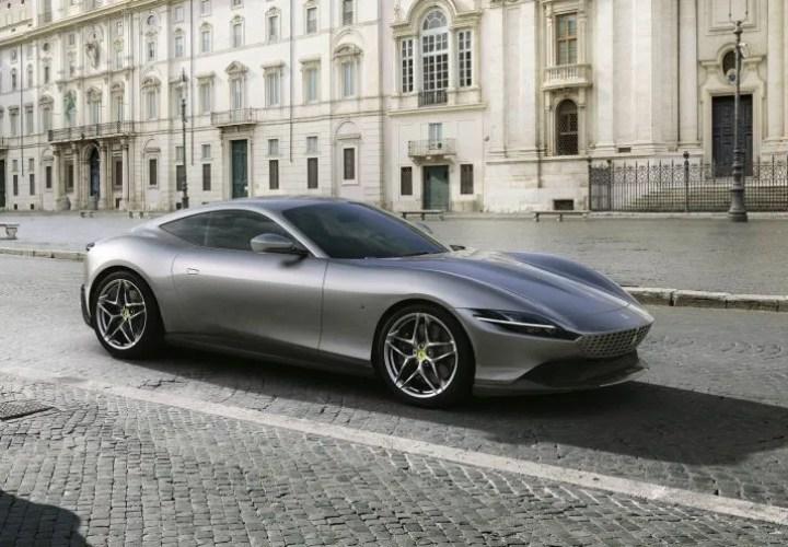 ZW-Ferrari-Roma