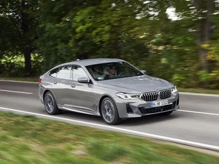 ZW-BMW-6-Series-2021-1