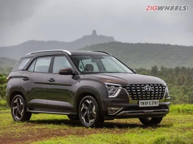 Motortrend tests more than 200 vehicles at the track every year. Hyundai Cars Price Hyundai New Models 2021 Images Reviews