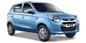 Maruti Suzuki Alto 800 Price, Alto Car Images, Mileage