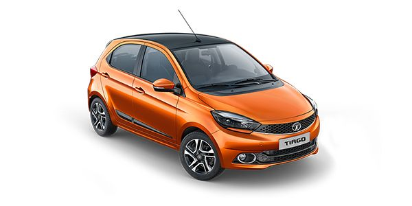 Tata Tiago Price Images Mileage Colours Review In