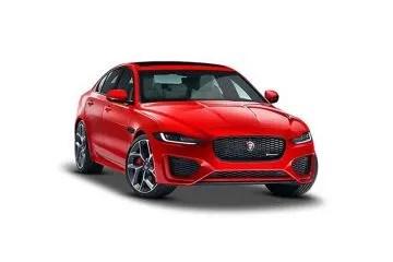 Jaguar Cars Price In India New Jaguar Models 2019 Reviews