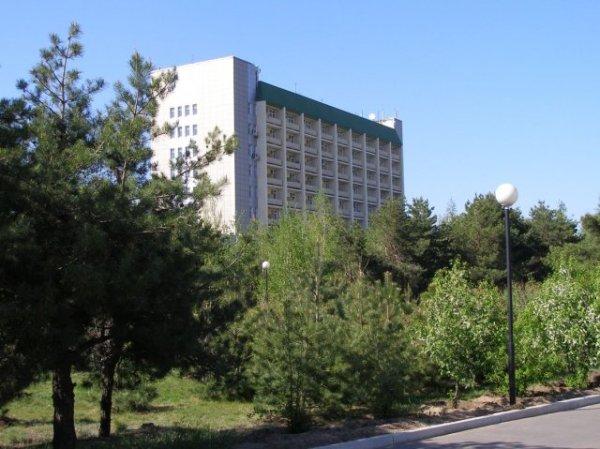"Центр реабилитации ""Волгоград"", Россия - цены на 2020 год ..."