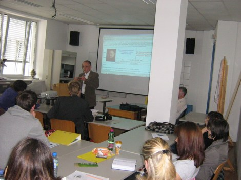 lecturing_in_graz