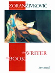 Twe Writer_The Book_USA