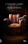 The Last Book_Italian