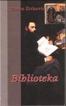 The Library_Croatiani_2005