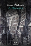 The Library_Portuguese