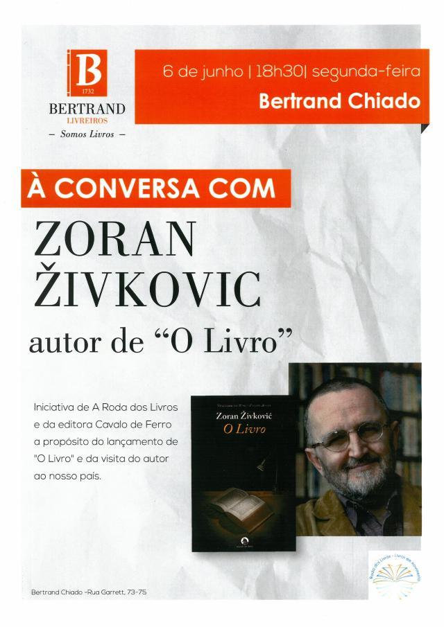 6_Livraria Bertrand