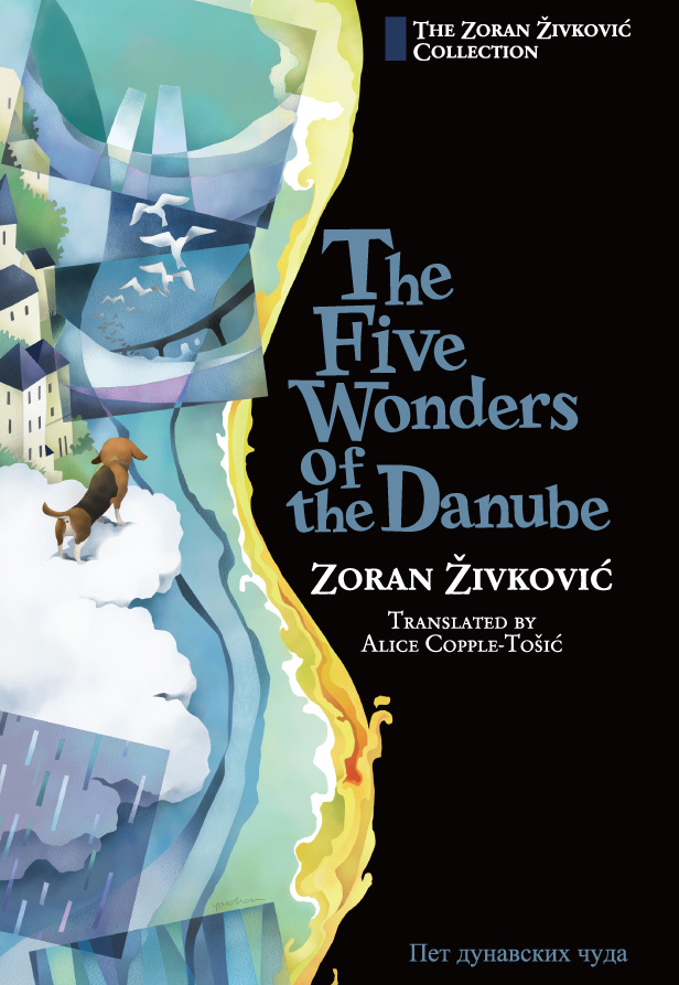 The_Five_Wonders_of_The_Danube_cover_Cadmus