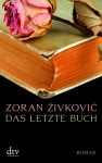 the-last-book_german_dtv