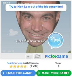 """L'image """"https://i1.wp.com/media.zslide.com/pictogame-kick-loic-le-meur.jpg"""" ne peut être affichée car elle contient des erreurs."""