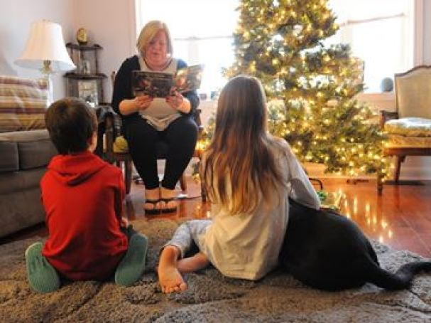 Burlington woman struggles to raise grandson with FASD