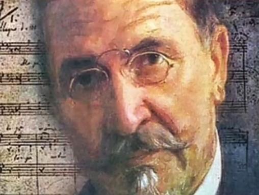 На данашњи дан преминула једна од најистакнутија личност у историји српске музике