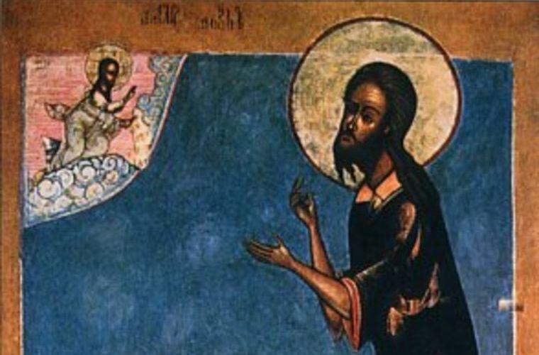 """Данас је празник Свети Алексије """"Човек Божији"""", ево која су веровања и обичаји"""