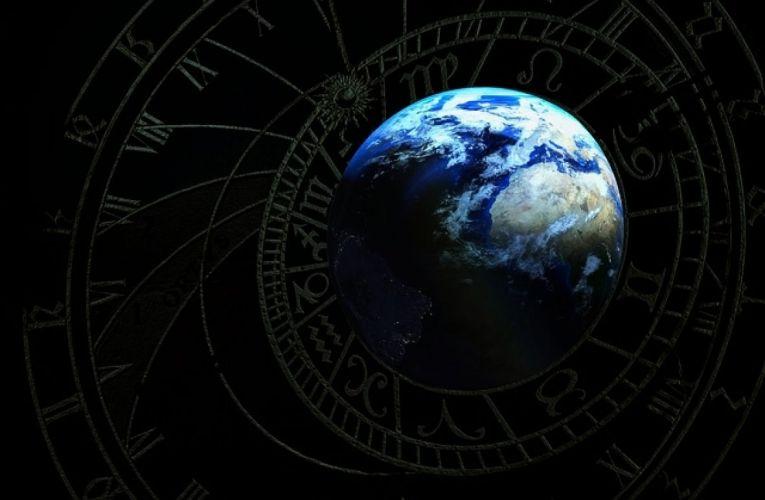 Од вечерас пун Месец у Ваги почиње да мења живот овим хороскопским знаковима