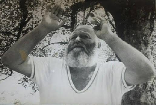 На данашњи дан рођен Обрен Пјевовић