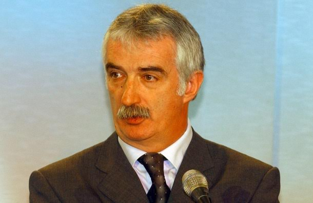 На данашњи дан рођен Драган Кићановић