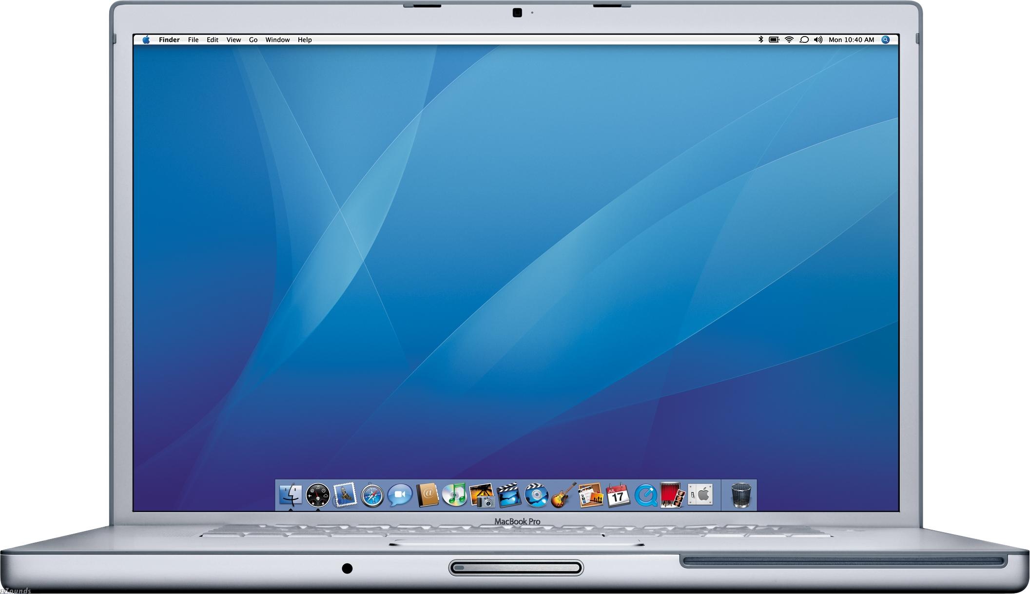 https://i1.wp.com/media.zzounds.com/media/brand,zzounds/MacBookPro17_PFopen_PRINT-8b55fb0a7421d76b25c173a156c39257.jpg