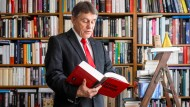"""Hitlers """"Mein Kampf"""" erscheint in Polen: Das Buch des Wahns zum hohen Sperrpreis"""