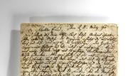 Unter Freunden: Friedrich Schiller an Wilhelm von Wolzogen