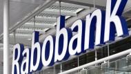 Erschwerte Erreichbarkeit: Direktbanken wie Rabo Direct sind nur per Fax, E-Mail, Chat und Telefon erreichbar.