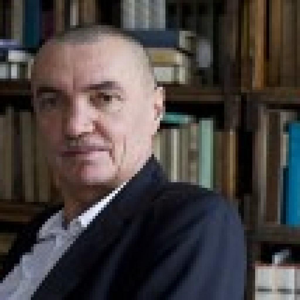 Her mit dem Elitenwechsel: Wolfgang Engler läutet zur nächsten Runde Wirtschaftskritik
