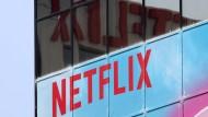 Im dritten Quartal hat Netflix 6,8 Millionen neue Kunden gewonnen und lag damit leicht unter seiner eigenen Prognose von 7 Millionen.