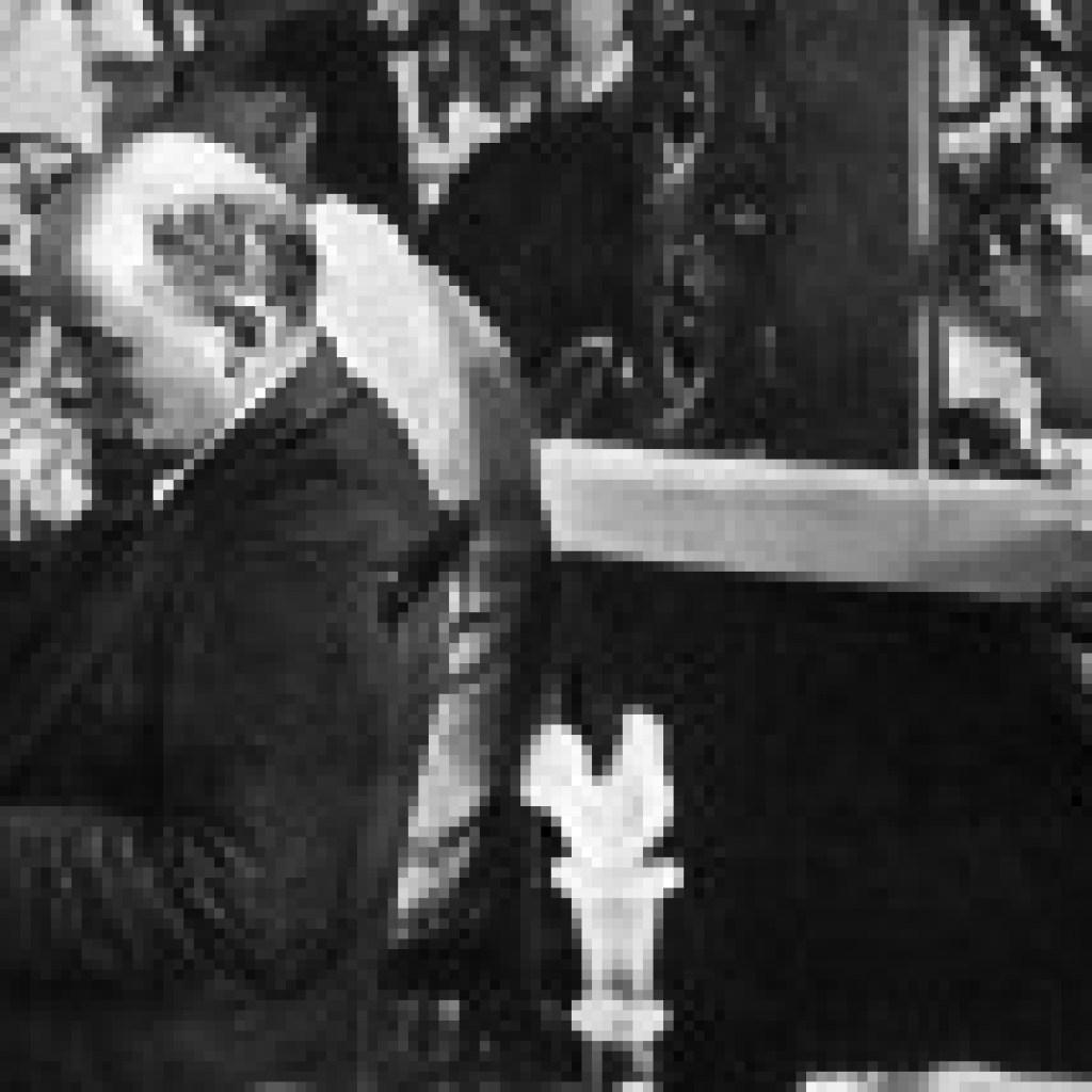 """Die Chimäre einer proletarischen Weltpartei: Brigitte Studers Buch """"Reisende der Weltrevolution"""""""