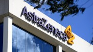 Zusätzliche Studie geplant: Astra-Zeneca kämpft gegen Zweifel am Impfstoff