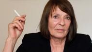 Herzerwärmend auf den Hund gekommen: Monika Marons neue Erzählung