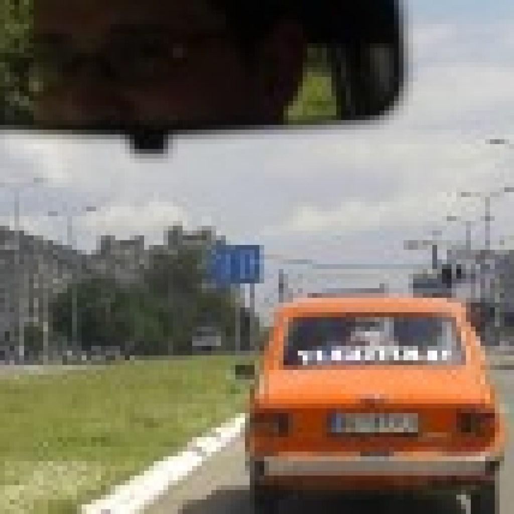 Archipel Jugoslawien: Was hält uns noch zusammen?