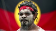 Streit über Nationalfeiertag: Australiens Tag der Schande?