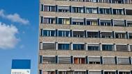 Gab es Versäumnisse? Das Ernst-von-Bergmann-Krankenhaus in Potsdam