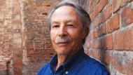 Vom Schrecken erzählen: Flucht aus dem Warschauer Ghetto
