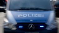 """Bundeskriminalamt: Gefahr durch Rockergruppen """"unvermindert hoch"""""""